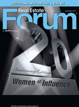 2013-real-estate-forum-woi-cover